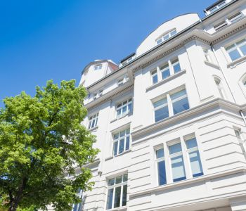 Immobilien in Bestlagen
